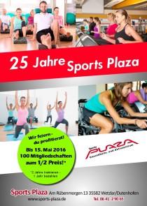 25-Jahre-Sports-Plaza-A3
