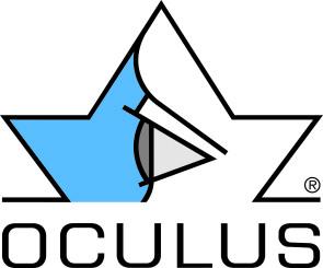 OCULUS_Kompakt_Logo_CMYK