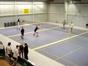 Sports_Plaza (2)