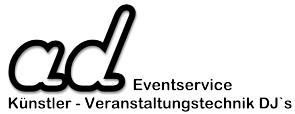 ad_eventservice_banner