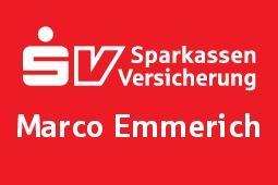 emmerich-logo-90x60_3c