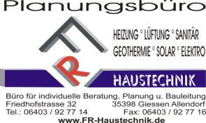 logo_FR_Haustechnik-295x177